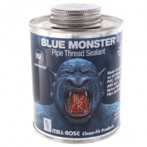 Blue Monster PTFE Thread Sealant 16 Oz. #76015