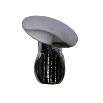 Gerber CP Basin Faucet P/U Button #90-110