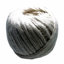 Medium Lampwick 2 Oz Ball