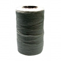 Single Strand Quick Wick #1906004