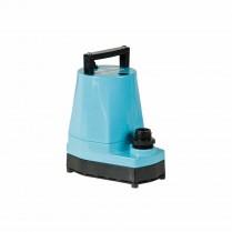 Little Giant Water Wizard Utility Pump 505000 5-MSP