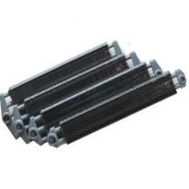 "4"" x 20"" Convector Steel Element Standard SE 420"