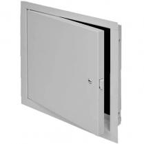 "14"" x 14"" Multi-Purpose Access Panel #AC1414"