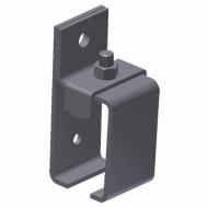 Sidewall Joint Bracket