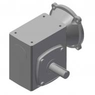 1265/405 Gear Box