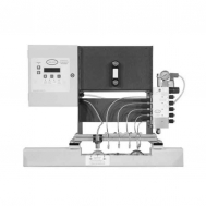 Automatic Chain Lubricator - Self Contained Reservoir -LL