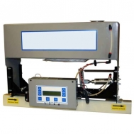 Automatic Chain Lubricator - Self Contained Mighty Lube -ML