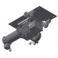 405 Operator, Electric Clutch 1/2HP (Handing & Voltage)
