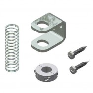 524 P21 Hold Up/Down Spring Kit