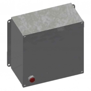 Control Box for 1500 Swing Door/Gate Electric Operator