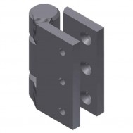 #8500 Series Precision Engineered High Capacity Gap (8507/8512)