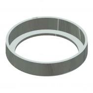 Compression Trim Ring-US26D (1850)