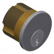 Mortise Lock Key Cylinder
