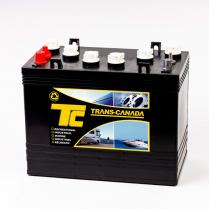 GC12-TC12-150   BATT GR GC12 12V 150AH