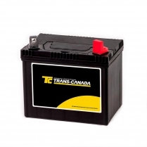 U1R-TC-230 starting battery GRU1 230CCA