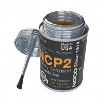 CB104   NOCO ANTI-CORROSION PRODUCT CREAM 4OZ