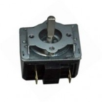 SF-0099000094   TIMER FOR CHARGER SF-2001/3000/8050