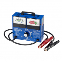 500A2 battery tester 500A carbon pile