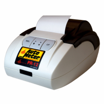 PR12 PRINTER INFRARED FOR HANDHELD AUTOMETER TESTERS