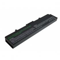 LB-T0625   Laptop replacement battery Dell Li-ion 11.1V 4400mAh