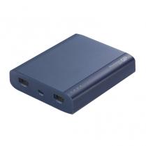 GPB10ABLE-2B1 External battey / charger USB 2.1A 10AH GP