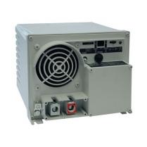 RV750   INVERT/CHARG 12V 750W POWERVERTER RV