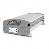 807-1055 inverter/charger 12V 1000W 55A Freedom HFS pure sine