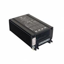 IDC-100A-12   CONVERTER CC-CC 9-18V A 12,5V 8A