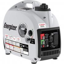 EZV2200P   INVERTER GENERATORS 2200W 14.2A GASOLINE