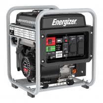 EZV4800   INVERTER GENERATORS 4800W 31.7A GAS