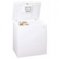 SOL-C7   FREEZER 7 CUBIC FEET 12/24 VOLTS