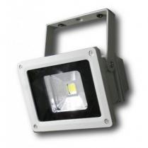 EWL-LED3015-WW   LED PROJECTOR 10W 12V  3000K 1.5M WIRE WW