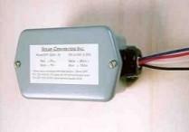 PPT12/24-15   SOLAR CONTROLER /PUMP DIRECT12/24V-15AMP