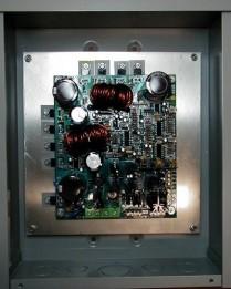 PPT12/24-30   SOLAR CONTROLER/PUMP DIRECT 12/24V-30AMP