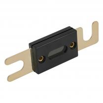 QC509302-001 fuse ANL 200A