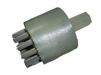 506CO   CLEANER BRUSH FOR TERMINAL POSTS GR 31