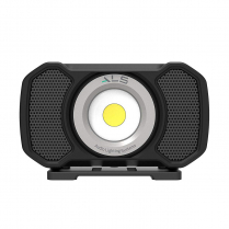 AUD202H   AUDIO LED LIGHT RECHARGEABLE WITH CHARGE CORD