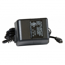 TE2-44CHARGEUR   120 VOLTS AC CHARGER FOR TE2-044