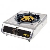 SG128  Poêle de cuisson 1 brûleur 12800 BTU