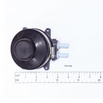 Pump- Foot Pump TAG2