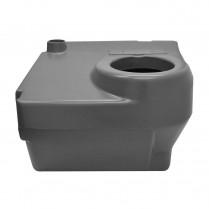 Tank- Fre/Lib 35 Gal Capacity