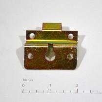Bracket- Maxim Cable Anchor