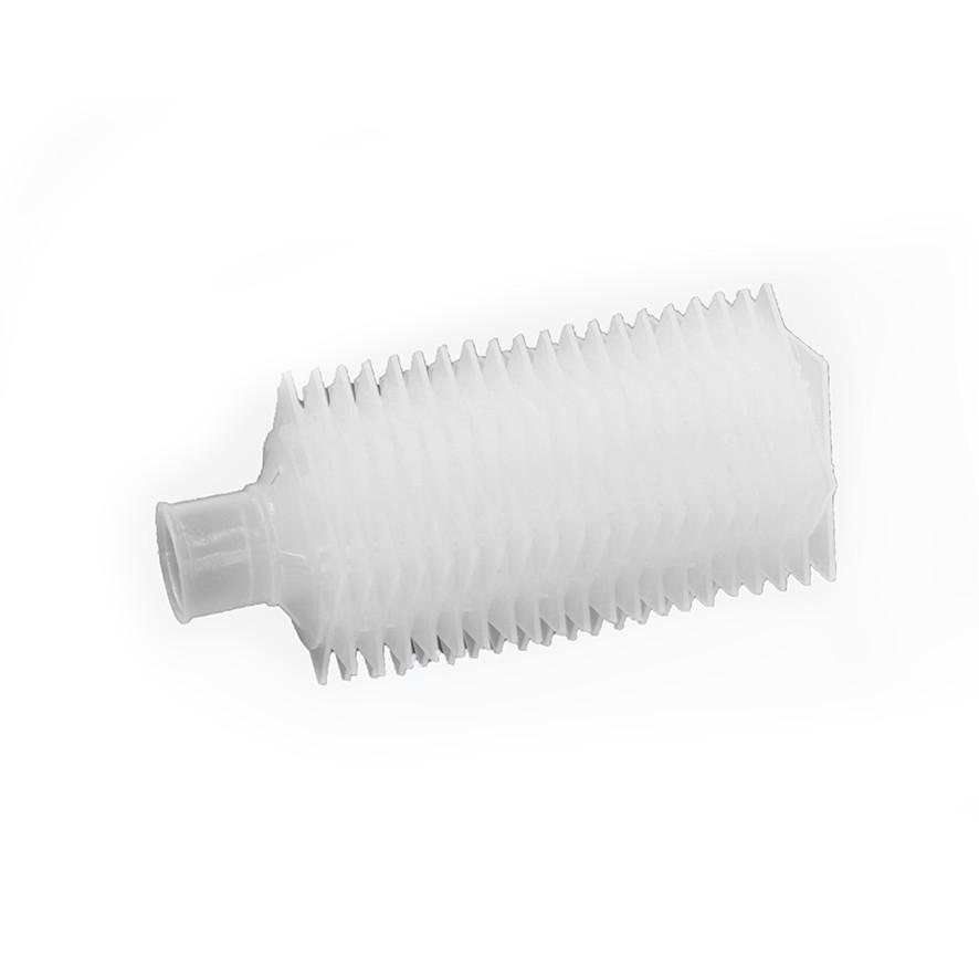 Filter- Recirculating Flush