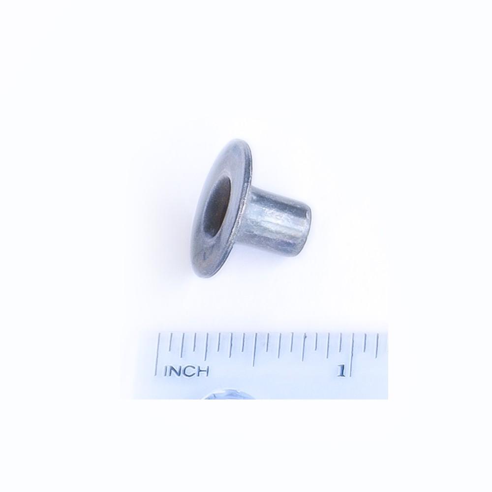 T- Nut- 1/4- 20 X 3/4 Pltd