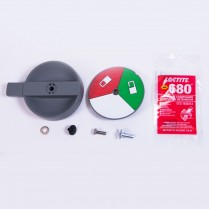 Kit- MX3 Latch Replacement