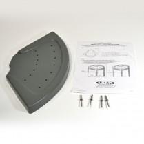 Kit- MX3 Shelf