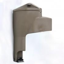 Handwash Assy- HT2 Mtan