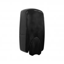 Kit-1000ml Dispenser ComboSoap