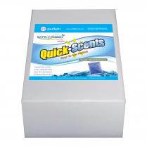 Qk Scents- Mulb 255/Cs