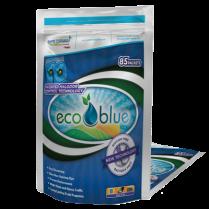 Bag- Eco Blue Lavn 85ea